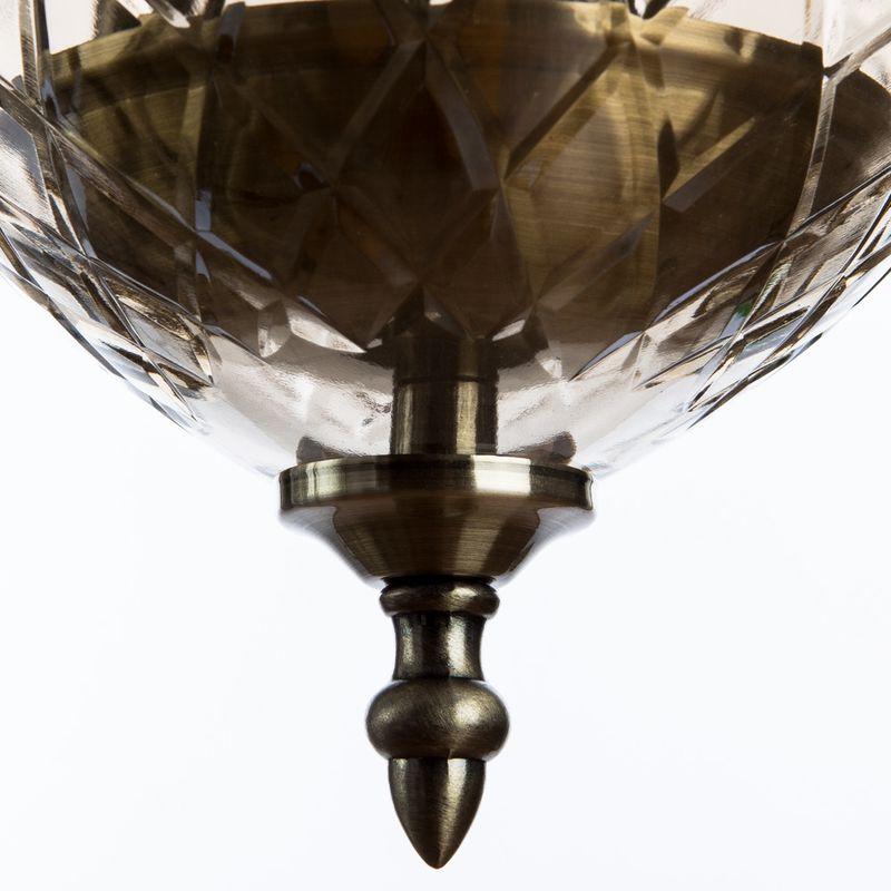 Подвесной светильник Reggia 1150/02 SP-3. Фото №2