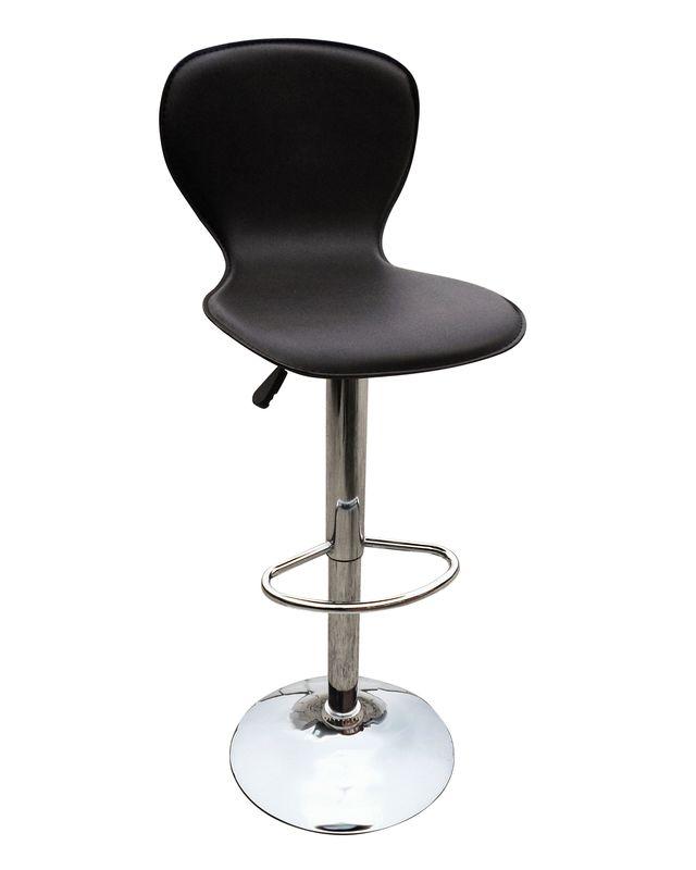 Барный стул BD-200381