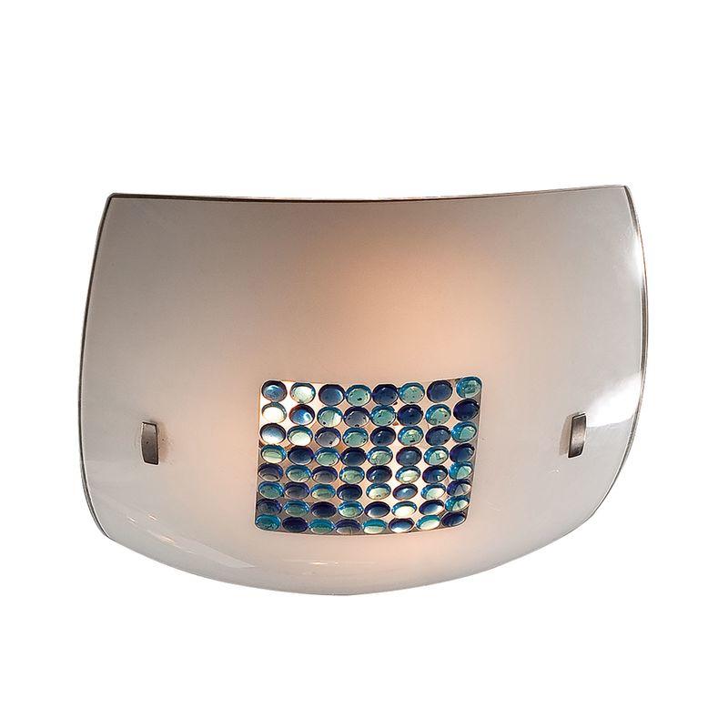 Настенно-потолочный светильник Конфетти 7 CL933031