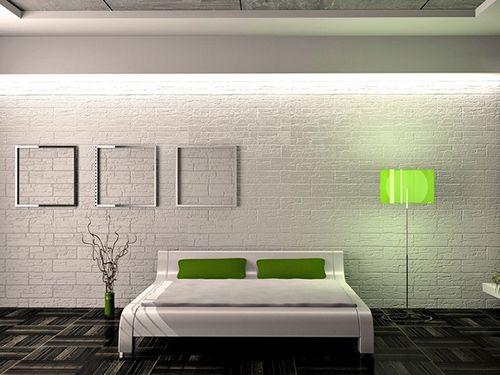 Декоративные торшеры в стиле минимализма в интернет-магазине BasicDecor