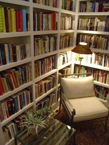 Недорогие напольные светильники для чтения в интернет-магазине BasicDecor