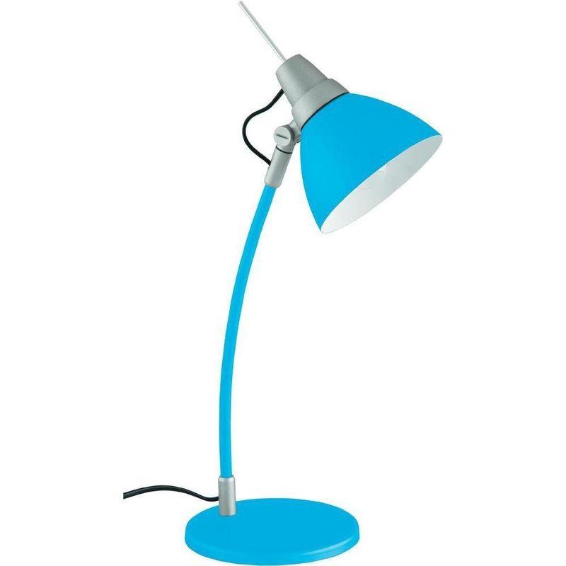 детские настольные лампы для работы