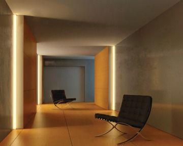 Подсветка для стен в интернет-магазине BasicDecor.ru