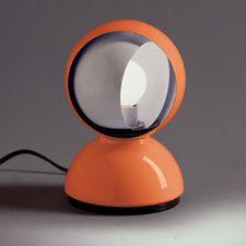 Светильник Eclisse