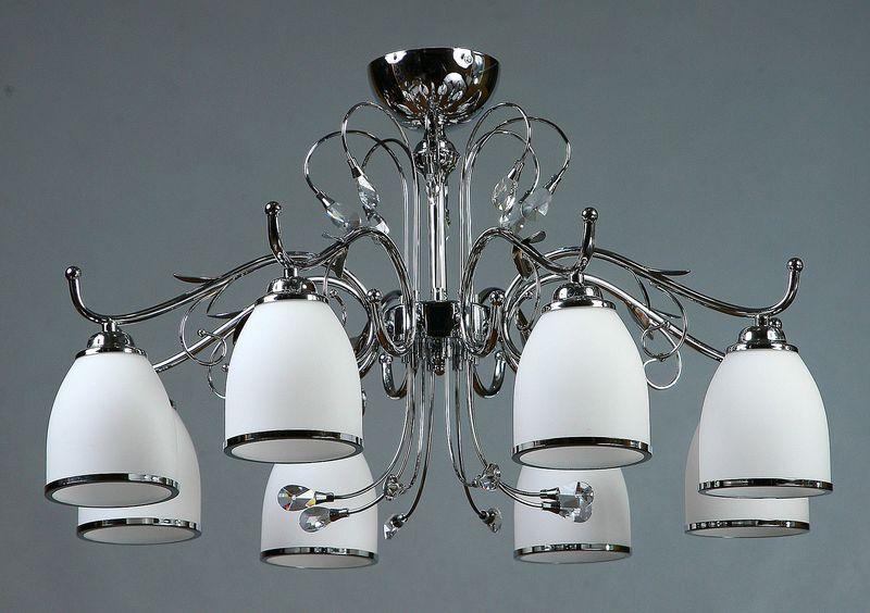 Светильники Brizzi в интернет-магазине