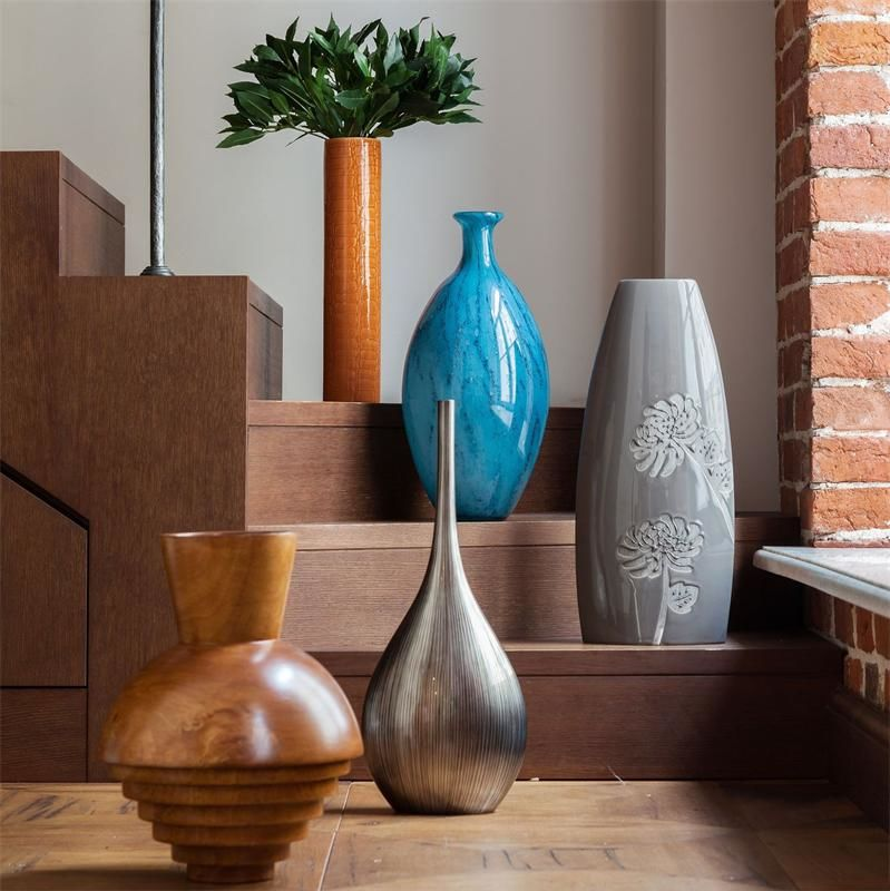 пары фотографии декоративная ваза с фотографиями забудьте адаптировать