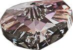 nG-Crystals Maytoni