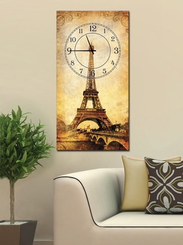 Картины-часы в каталоге интернет-магазина
