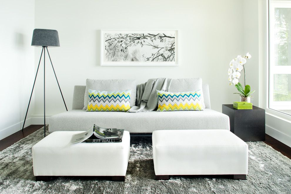 Распродажа мебели – скидки от 10 до 40%