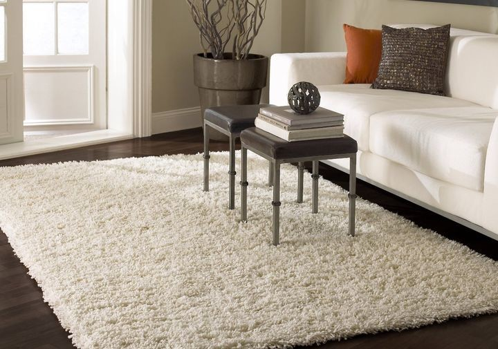 Каталог ковров в интернет-магазине