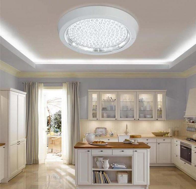 Кухни в стиле модерн фото дизайн верующие