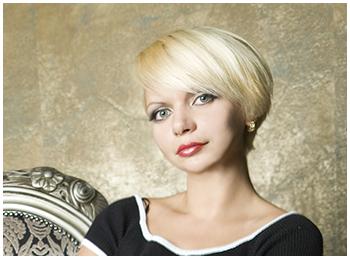 Анастасия Кувшинина