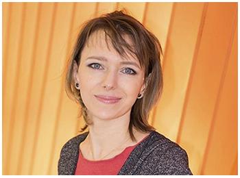 Кристина Шикина